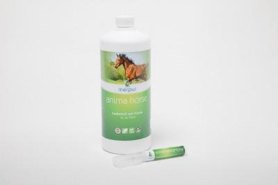 Desinfektionsmittel Pferde, Anima Horse, Corona Virus