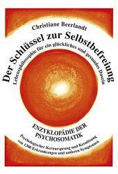Homöopethischen Arzneien, Enzyklopädie der Psychosomatik