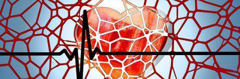 Blutdruck senken, blutdruck runter