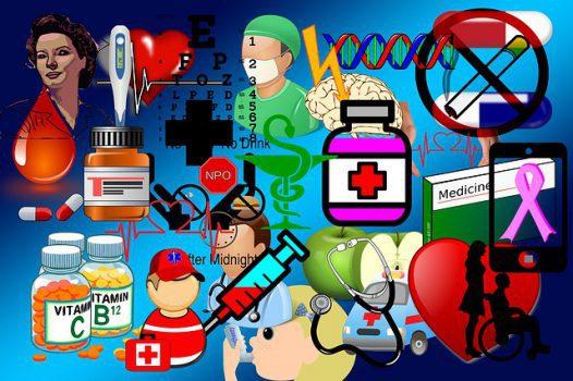 Blutdruck senken, hoher blutdruck